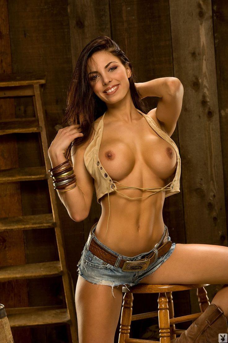 Hot girls in canada playboy sucking dick