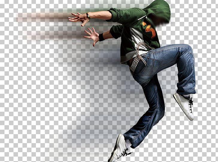 Breakdancing Hip Hop Dance Street Dance Png Art Breakdancing Dance Dance Studio Decorative Patterns Street Dance Break Dance Hip Hop Dance