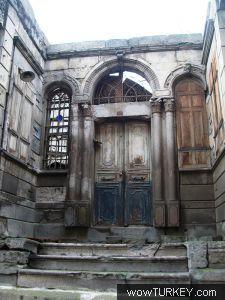 k_Hasan_Yuksel_Setenonu_Tarihi_Kayseri_Evleri04.jpg (225×300)