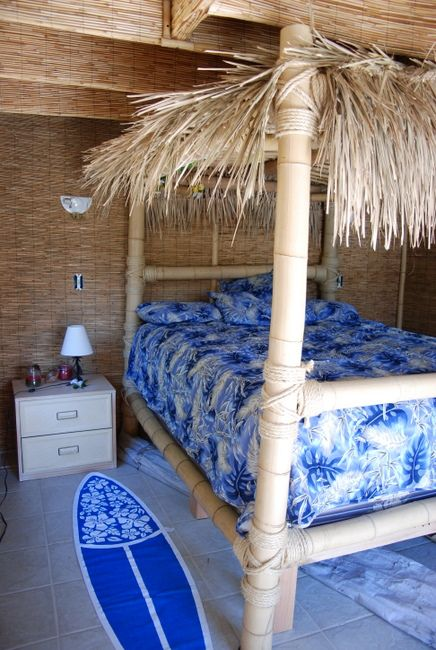17 Best Images About Surfer Room For Preteen Girl With