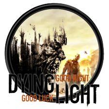 Dying Light Key Code