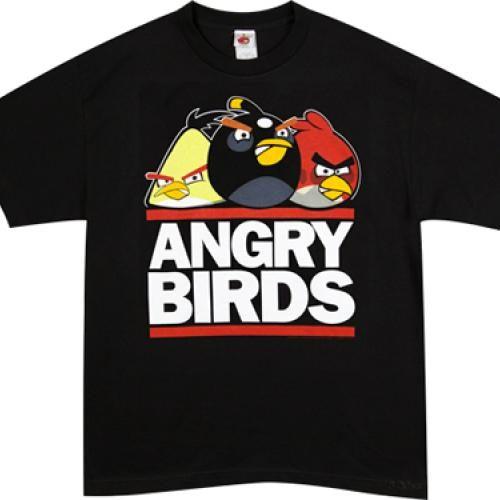 angry019_lg2.jpg (500×500)