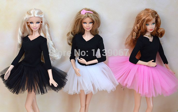 barbie 2015new desings - Buscar con Google