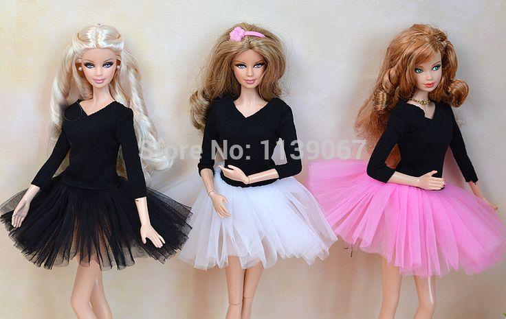 barbie 2015new desings - Buscar con Google