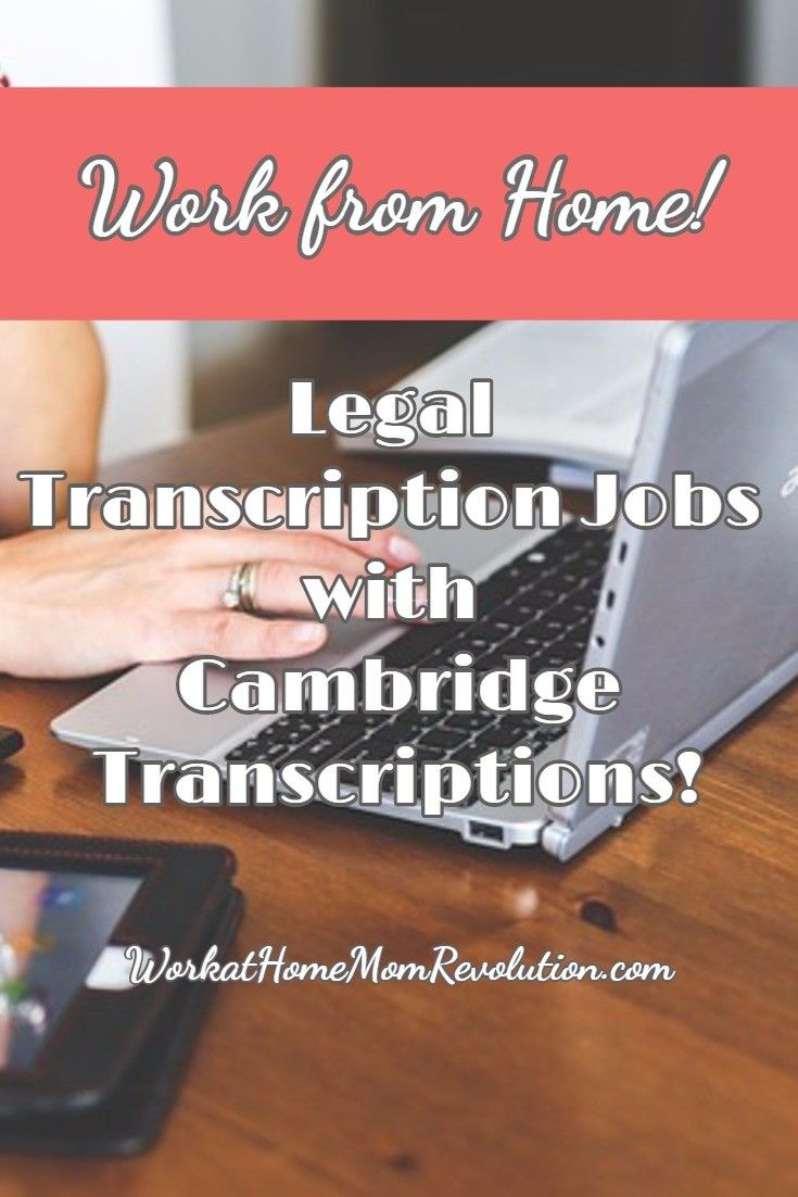 legal jobs work from home 25 unique work from home opportunities ideas on pinterest 647