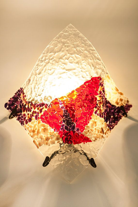 14 best Art Glass by my talented aunt images on Pinterest ...
