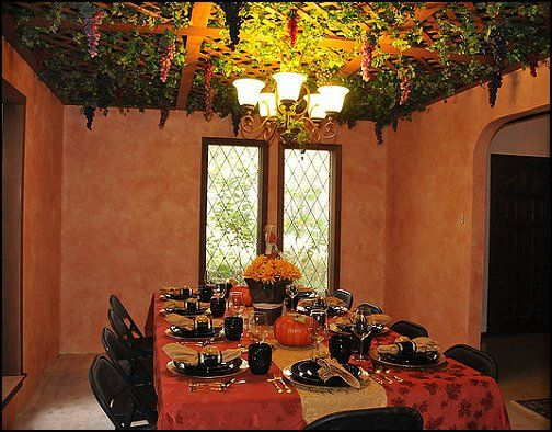 340 Best Images About Grape Kitchen Ideas On Pinterest