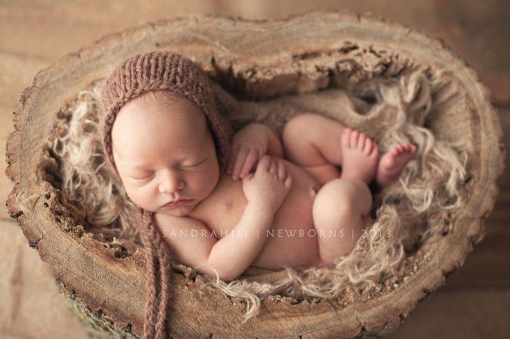 Hamilton Newborn Photography   Hamilton Baby Photographer   Ontario   Tyson ~ 7 days New » SANDRA HILL PHOTOGRAPHY   NEWBORN PHOTOGRAPHER   ...