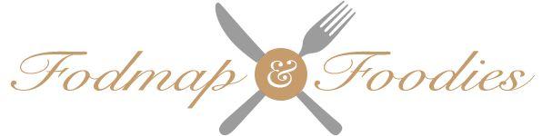 Platbrood van groente: de vervanger voor het sneetje brood! -