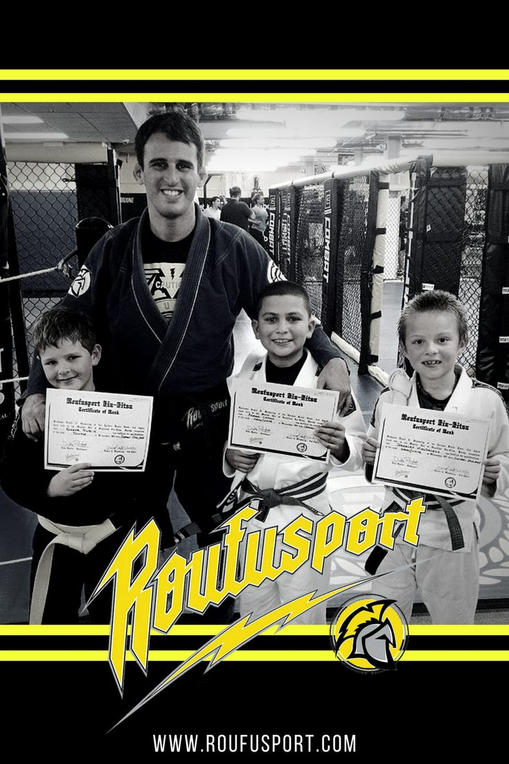 After-School Activities for Kids, How to Keep Kids Active, Youth Sports for Boys, Youth Sports for Girls, UFC Academy, UFC Training For Beginners, MMA for Beginners, Mixed Martial Arts Training For Children, MMA Training For Kids, MMA Training For Women, Kickboxing for Beginners, Kickboxing for Kids #ufctraining #kickboxingtraining #mmacoach #kidsmma #effectiveworkouts #bestworkouts #mmakids #karate #karateforkids #childrensmma #forboys #forgirls