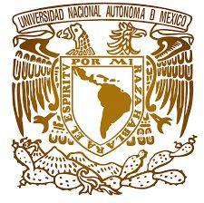 <p>Ciudad de México.- El Secretario de Educación Pública, Aurelio Nuño Mayer, afirmó que corresponde a las autoridades universitarias