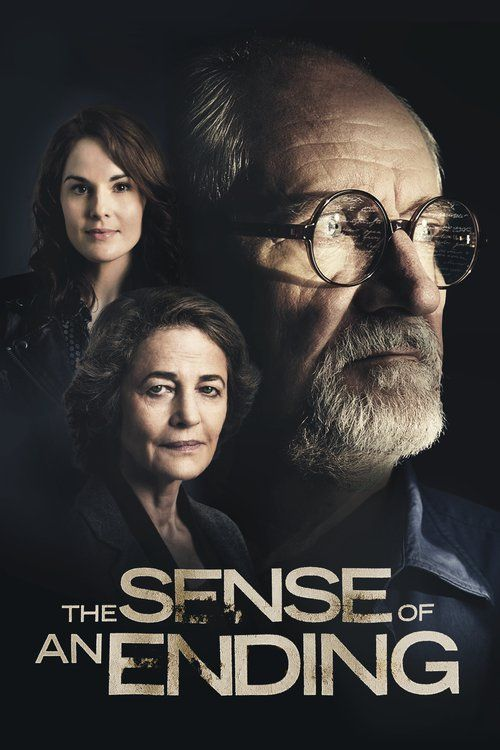 Watch The Sense of an Ending 2017 Full Movie Online Free   Download The Sense of an Ending Full Movie free HD   stream The Sense of an Ending HD Online Movie Free   Download free English The Sense of an Ending 2017 Movie #movies #film #tvshow