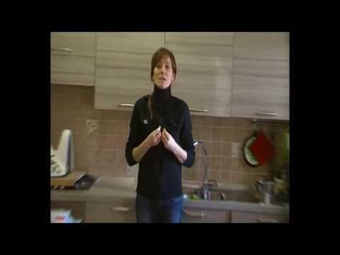 DIY NATURAL Detersivo per lavatrice fatto in casa