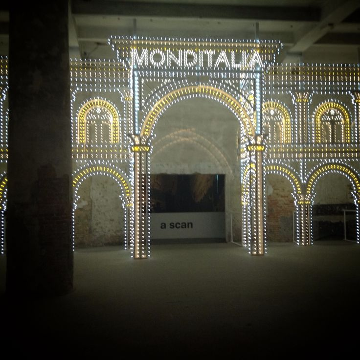 Monditalia