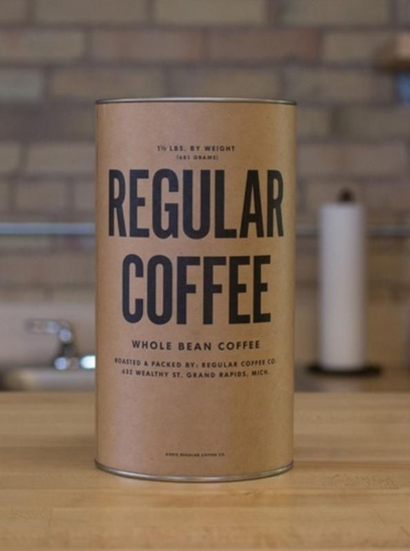 Regular Coffee subscription box: Fantastic gift idea, affordable, and how great is that packaging?: Gift Box Subscriptions, Subscription Box Packaging, Coffee Subscription Box, Gift Ideas, Coffee Subscriptions, Food Subscription Boxes, Craft Subscription Box, Subscription Box Food, Diy Subscription Box
