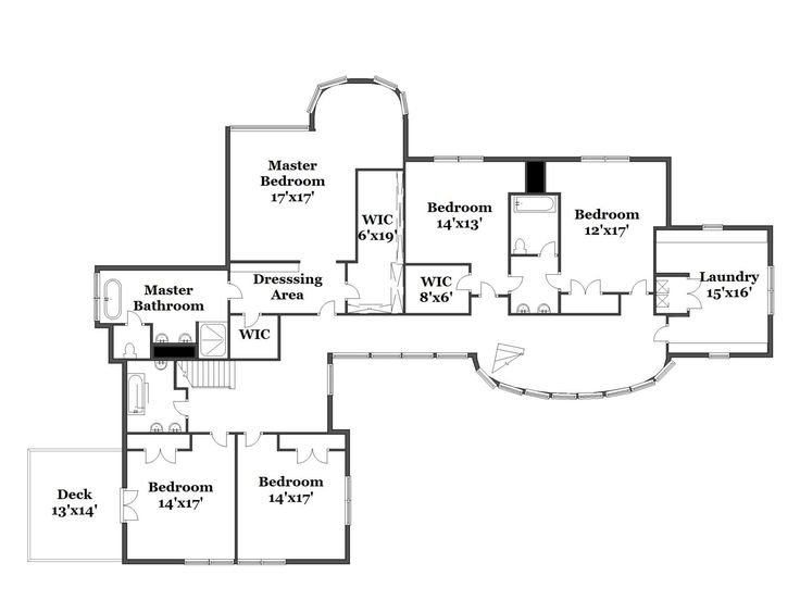 Schlüsselfertiges Massivhaus Spektralhaus: Dream House 408 Grace Church Street, Rye NY