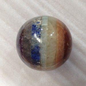 Sphere Chakra