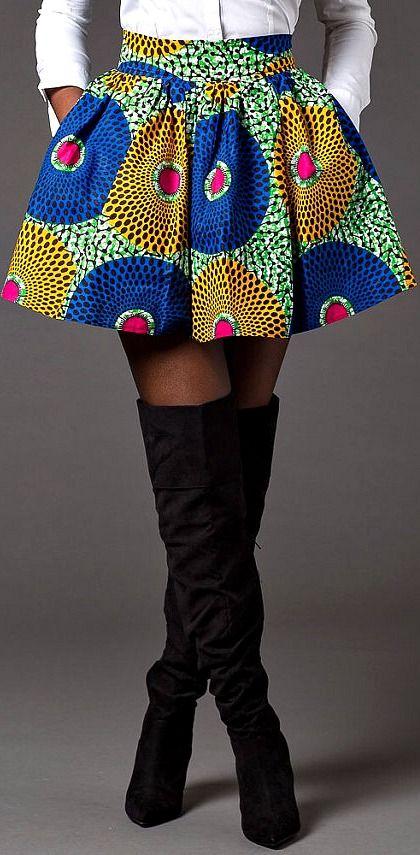 African dress, African skirt, African clothing for women, African mini skirt, african fabric, the african shop dresses, african dresses. Ankara | Dutch wax | Kente | Kitenge | Dashiki | African print bomber jacket | African fashion | Ankara bomber jacket | African prints | Nigerian style | Ghanaian fashion | Senegal fashion | Kenya fashion | Nigerian fashion | Ankara crop top (affiliate)