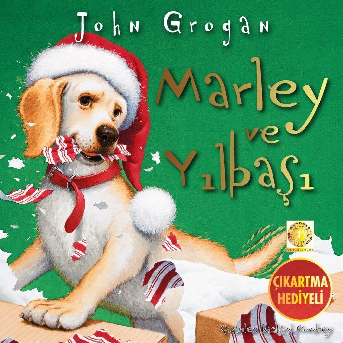 #dog #kids #book #love
