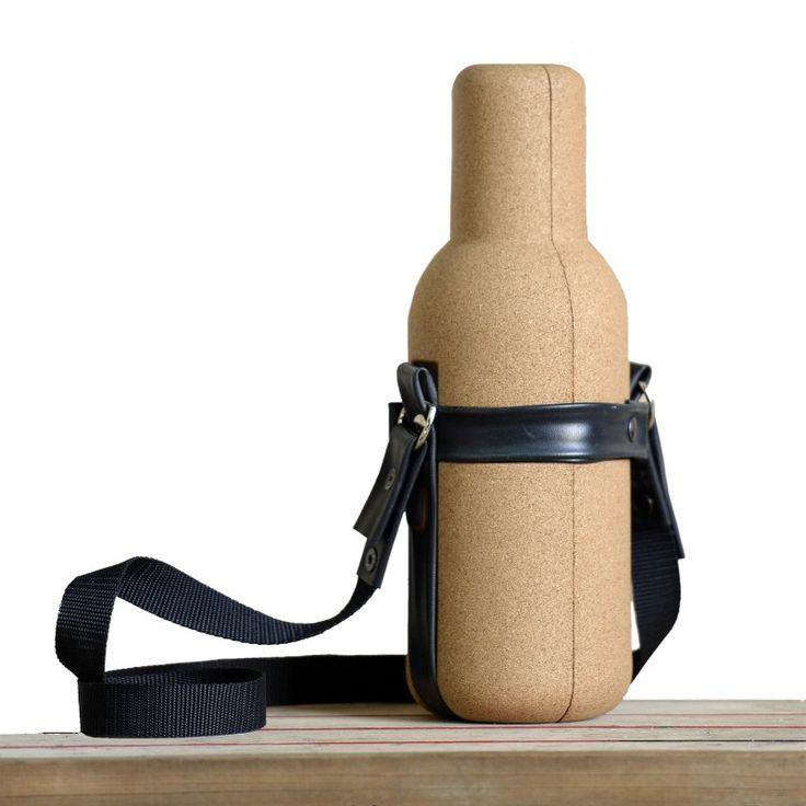 les 20 meilleures id es de la cat gorie porte bouteilles de vin sur pinterest porte bouteille. Black Bedroom Furniture Sets. Home Design Ideas