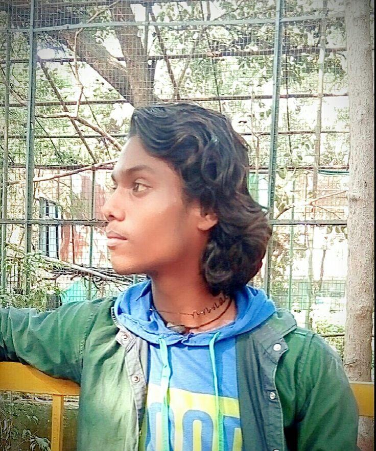 Sachin Bairagi -(Bollywood Actor)