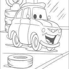 Image Result For Best Winter Car Tires