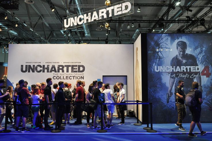 Uncharted 4 Release Date And More: Trailer Shown During 'Star Wars: The Force Awakens' - http://www.morningnewsusa.com/uncharted-4-release-date-trailer-shown-star-wars-force-awakens-2349865.html