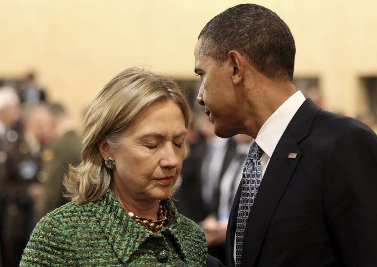 Judicial Watch released State Department documents about September 11, 2012, terrorist attack on the U.S. Special Mission at Benghazi, Libya
