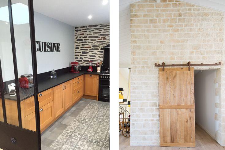 Best 20 enduit interieur ideas on pinterest enduit mur for Enduit imitation pierre