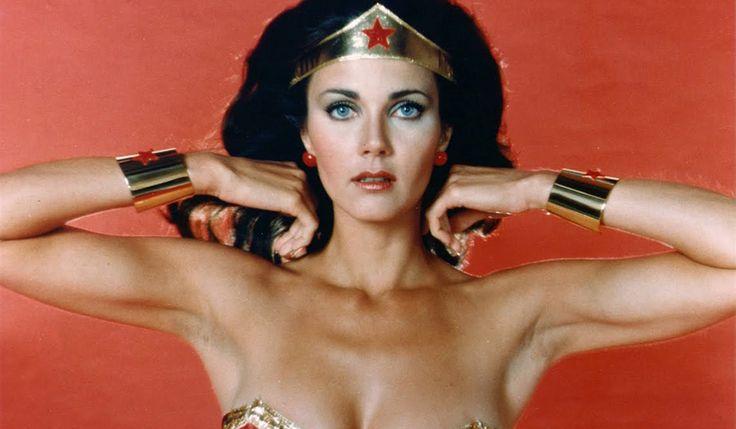 Poder femenino: 7 reglas de vida que te acercarán al éxito - Lo básico - NUPCIAS Magazine
