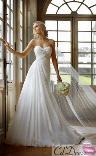 Vestidos de noiva - wedding dress wedding dresses
