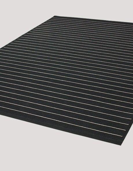 Forme Jazz -carpet