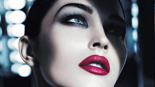 Cómo corregir ojeras con maquillaje