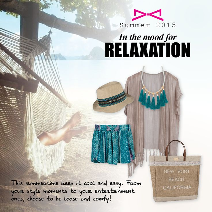 Chilling mood??? #achilleas_accessories #beach #mode #summer