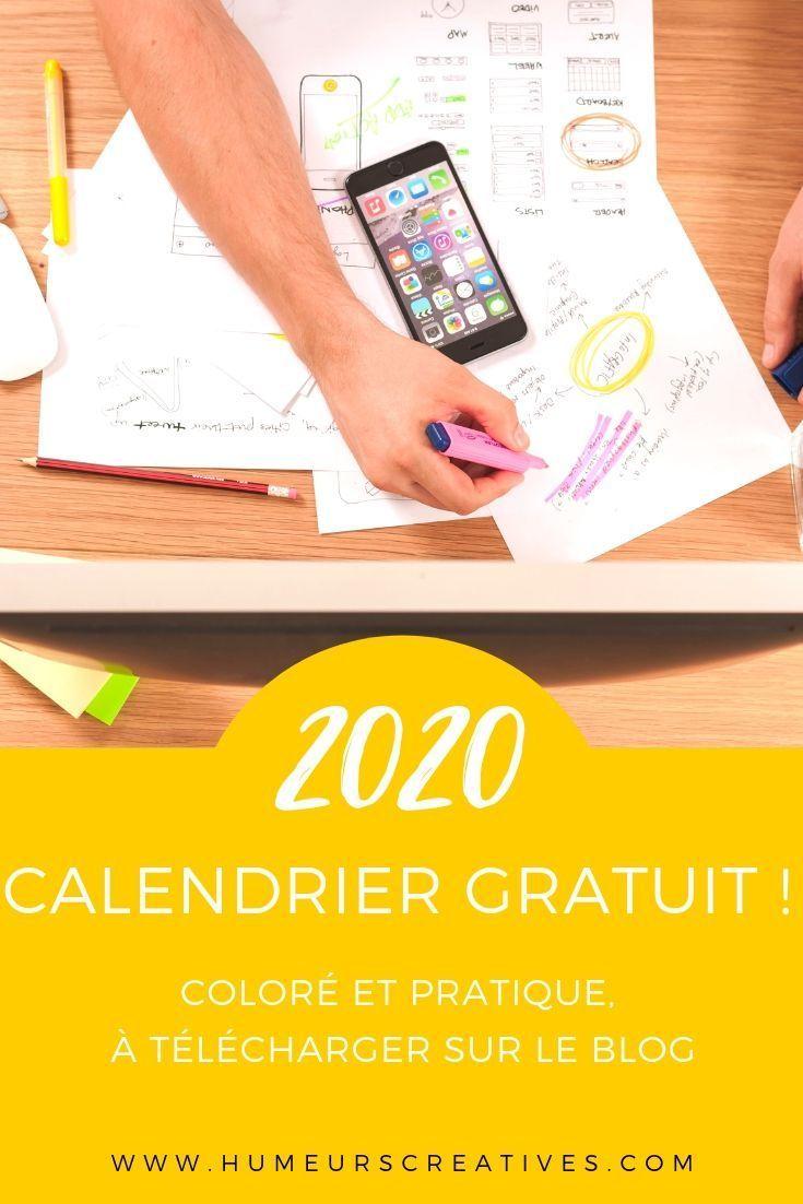 Calendrier 2021   | Organisateur familial, Calendrier, Calendrier