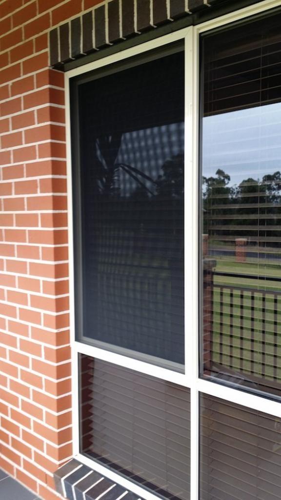 Trusted Crimsafe Screens Installer Windows And Doors Gold Coast Security Screen