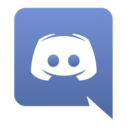 Discord Portable 0.0.297 #PortableApps by #thumbapps.org July 17 2017 at 05:35AM