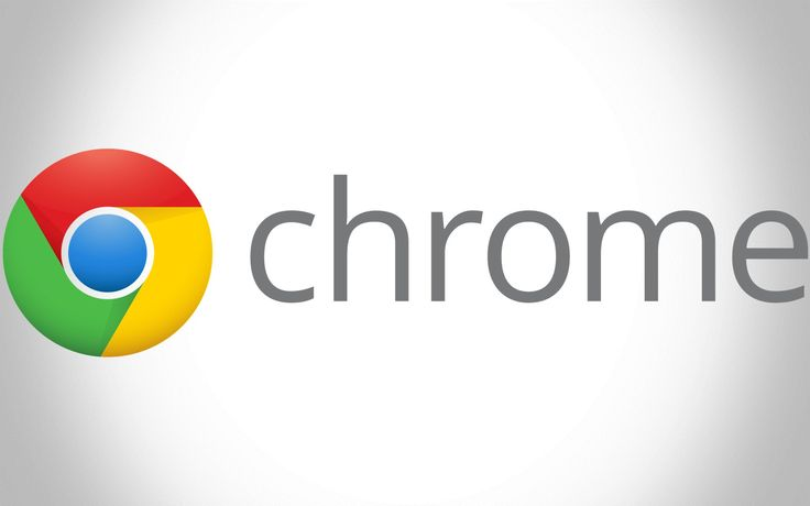 Google Chrome Wallpaper For Android