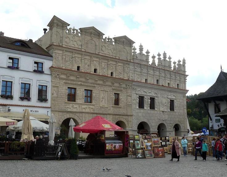 Kazimierz Dolny http://www.nid.pl/UserFiles/Image/Pomniki%2520Historii/Kazimierz%2520Dolny/P1090063.JPG