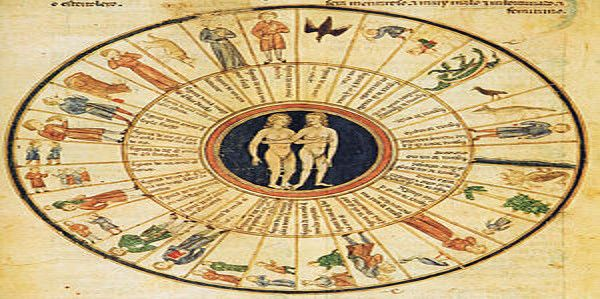 Horoscopul zilei de 31 mai 2015: Luna în Scorpion în careu cu Jupiter în Leu ➣ Aspecte ascunse ale personalității tale ies la iveală brusc și neașteptat ➣ Realizezi că din cauza lor evoluția și dezvoltarea ta personală și profesională sunt împiedicate să se manifeste pe deplin ➣ Luna în trigon cu Venus în Rac te ajută să îmbrățișezi noile descoperiri intime și să îți oferi iubirea, înțelegerea și sprijinul emoțional de care ai nevoie ➣ Răsfață-te și înconjoară-te de persoane dragi și…