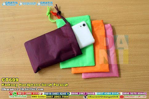 Kantong Handphone Serut Parasut SMS CENTER 0857 2963 7569 EMAIL info@dani-craft.com WA / TELP 0896 5070 8044 BBM 5B 367 E9A #KantongHandphone #JualHandphone #contohundanganPernikahan