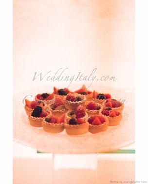 wedding_florence_tuscany_061
