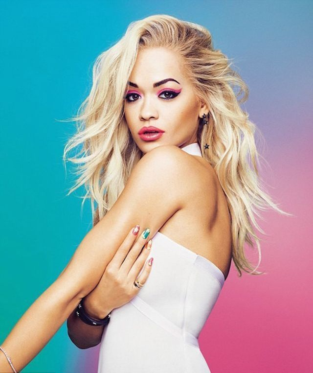 rita ora poison - Google Search