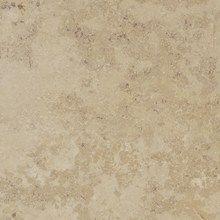 Stone flooring, swatch of Jura Stone SS5S7401.