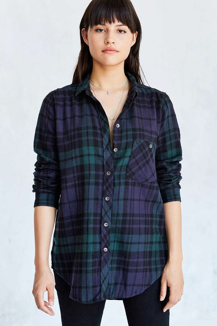 26 best clothes accessories images on pinterest urban for Awesome button down shirts