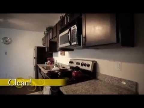 Lions Gate | Bloomsburg PA Apartments | Berger Rental Communities