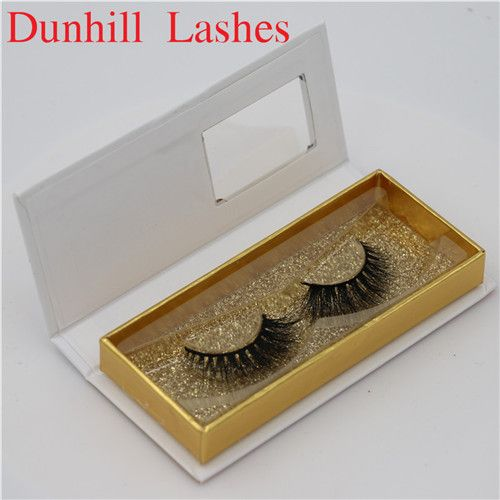 676b58e373d Wholesale False Eyelash Extensions Extremely Soft Cu… | Wholesale top  selling mink false eyelash extremely soft custom own brand private label  package.