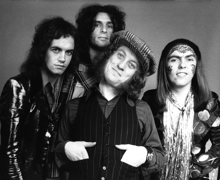 slade band - Google Search