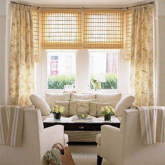 Cream living room living room ideas pinterest mauve for Mauve living room ideas