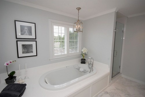 paint color valspar winter in paris bathroom pinterest valspar bathroom paint reviews uk valspar bathroom paint reviews uk
